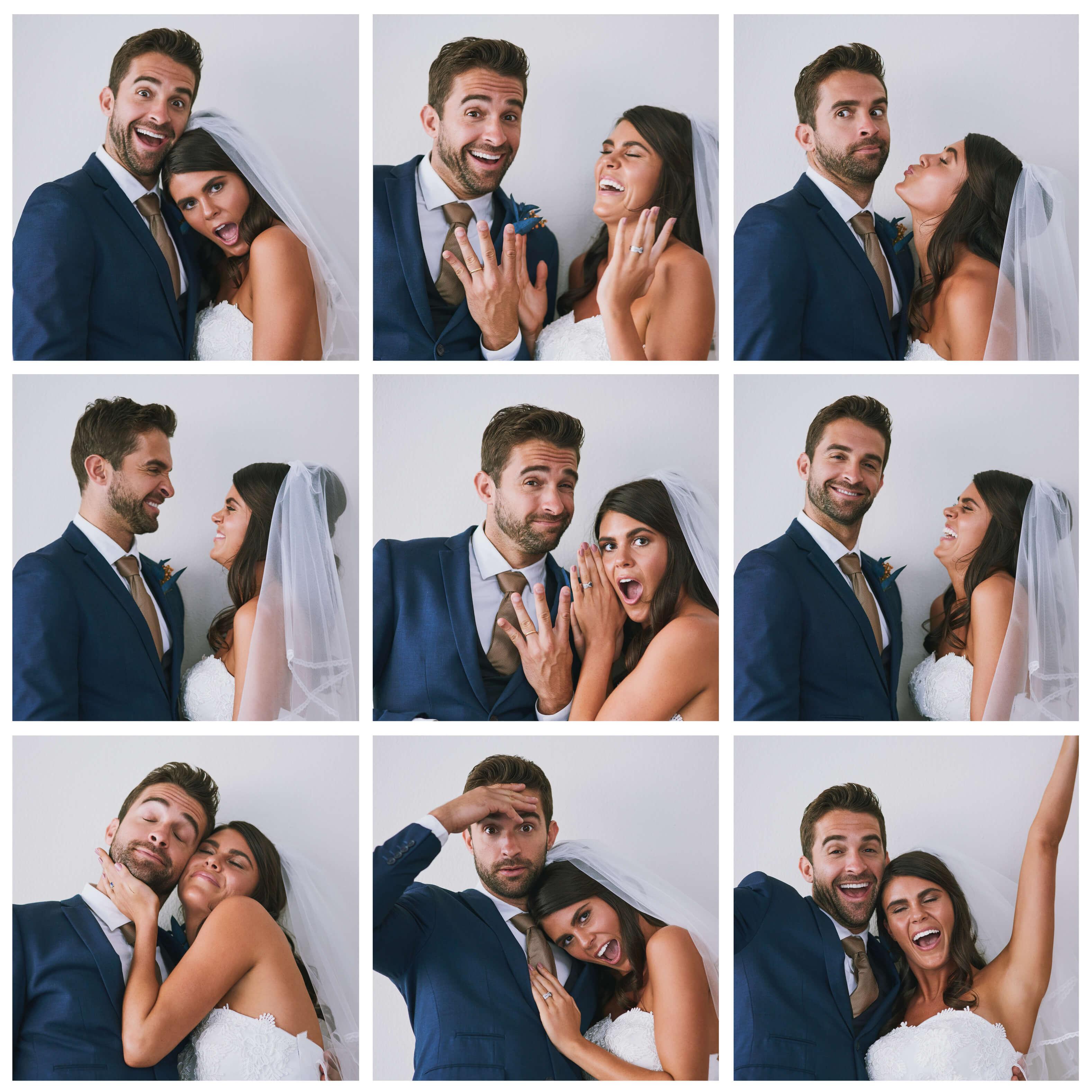 Coole Ideen Und Aktionen Fur Die Hochzeit